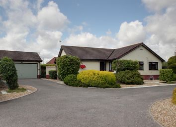3 bed bungalow for sale in Parkside Gardens, Bournemouth BH10