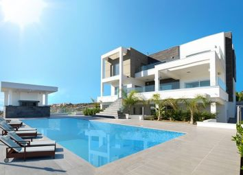 Thumbnail 5 bed villa for sale in Paniotis Hill, Limassol (City), Limassol, Cyprus