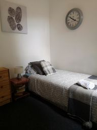 Thumbnail Room to rent in Greswold Street, West Bromwich