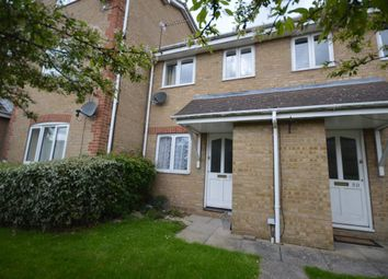 Thumbnail 1 bed property to rent in Farriers Close, Swindon