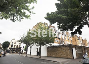 Thumbnail 3 bedroom flat to rent in Junction Road, Archway, Tufnell Park