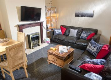 Thumbnail 4 bed property to rent in Coulston Road, Lancaster