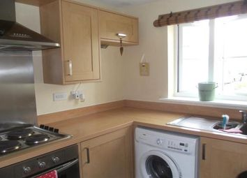Thumbnail 2 bed property to rent in Weeks Rise, Camelford