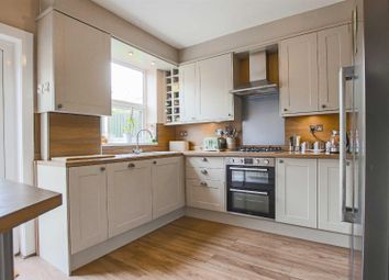 Thumbnail 2 bed semi-detached house for sale in Sycamore Avenue, Burnley
