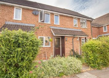 Thumbnail 2 bed property for sale in Pearson Close, Aylesbury
