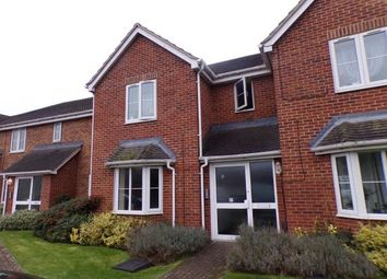 Thumbnail 2 bed flat for sale in Barnaby Court, Gloucester, Gloucestershire