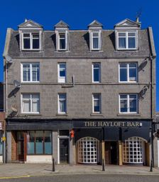 2 bed flat to rent in Portland Street, City Centre, Aberdeen AB11