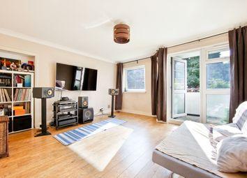 Thumbnail 3 bed maisonette for sale in Stanworth Street, Bermondsey