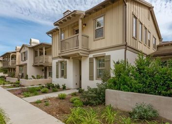 Thumbnail 3 bed apartment for sale in Goleta, California, United States Of America