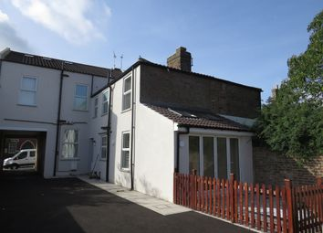 Thumbnail 2 bed property for sale in New Road, Leighton Buzzard