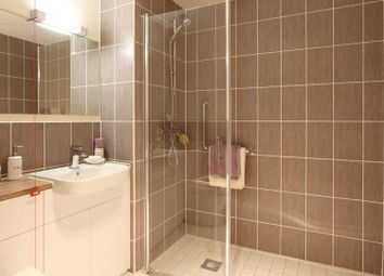 Thumbnail 1 bed flat for sale in Wellington Road, Wokingham
