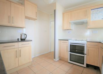 Thumbnail 2 bed flat for sale in Pettits Lane North, Rise Park, Romford