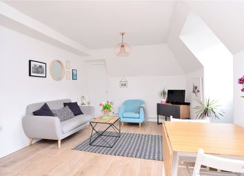 Thumbnail 2 bed flat for sale in Goldwell House, East Dulwich Estate, East Dulwich, London