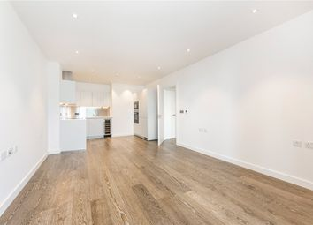 Thumbnail 2 bed flat to rent in Alderside Apartments, 35 Salusbury Road, Queens Park