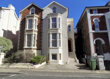 Thumbnail 6 bed property for sale in Shaftesbury Road, Southsea
