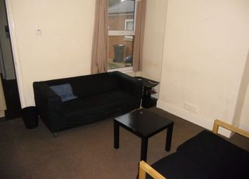5 bed property to rent in Heeley Road, Selly Oak, Birmingham B29