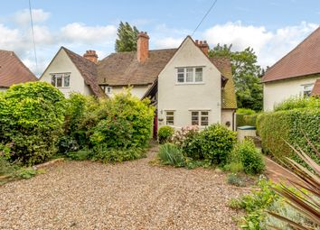 Thumbnail 3 bed semi-detached house for sale in Mays Road, Teddington, London
