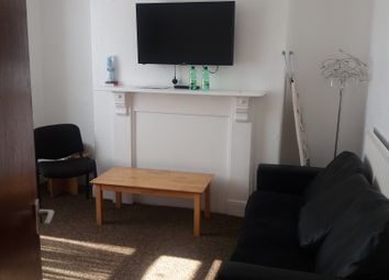 Thumbnail 5 bed shared accommodation to rent in 10 Marlborough Rd, Swansea