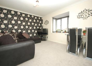 1 bed maisonette to rent in Morland Close, Hampton TW12
