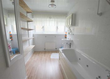 Thumbnail 3 bedroom terraced house for sale in Clive Place, Byker