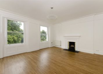 Thumbnail 3 bed flat to rent in Royal Crescent, Notting Hill, London