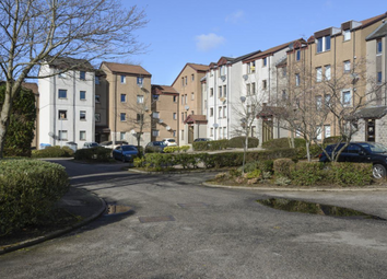 Thumbnail 2 bed flat to rent in Headland Court, Aberdeen