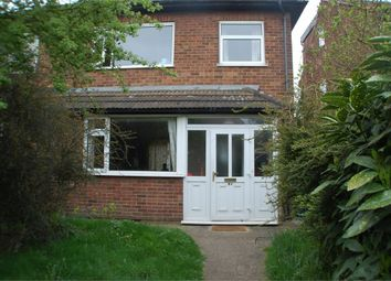 Thumbnail 3 bed semi-detached house to rent in Crooked Mile, Waltham Abbey, Essex