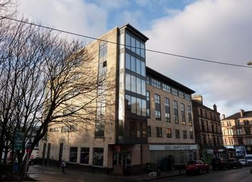 Thumbnail 2 bed flat to rent in Great George Lane, Glasgow