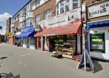 Retail premises to let in South Ealing Road, Ealing, London W5