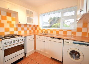 2 Bedrooms Maisonette to rent in Broomhill, Cookham, Maidenhead, Berkshire SL6