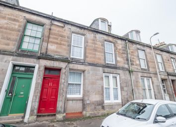 Thumbnail 1 bed flat for sale in 57C Ferry Street, Montrose
