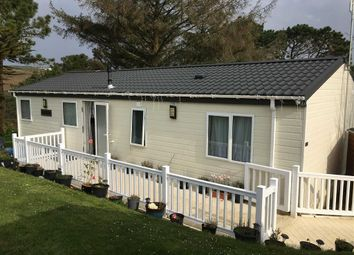 Thumbnail Leisure/hospitality for sale in Newquay Valley Holidays, Porth, Newquay