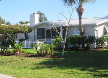 Thumbnail Property for sale in 1073 Alston Ln, Englewood, Florida, United States Of America