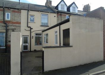 Thumbnail 3 bed terraced house to rent in Moor View, Ryton