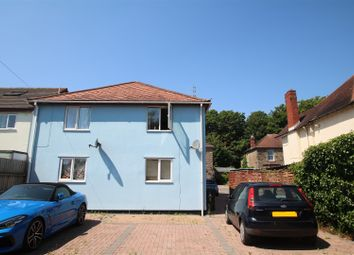 Thumbnail 1 bed town house for sale in Forest Road, Lydney