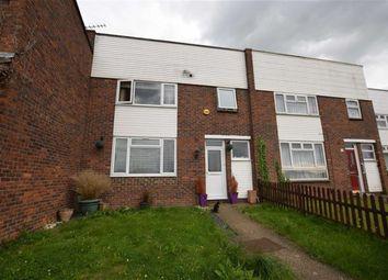 Thumbnail 3 bed terraced house for sale in Berkley Hill, Corringham, Essex