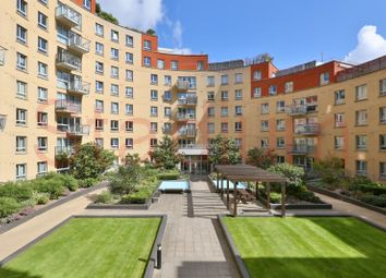 Thumbnail 2 bed property for sale in Buckler Court, Eden Grove, London