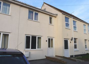 Thumbnail 2 bed terraced house to rent in Lower Berrycroft, Berkeley, Gloucestershire