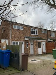 Thumbnail 3 bed semi-detached house to rent in Melbourne Grove, East Dulwich London