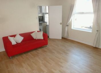 Thumbnail 1 bed property to rent in Stirling Road, Edgbaston, Birmingham