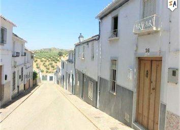 Thumbnail 3 bedroom town house for sale in 23614 La Carrasca, Jaén, Spain