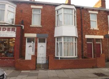 Thumbnail 3 bed flat for sale in Boldon Lane, Tyne & Wear