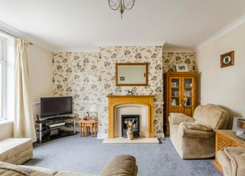 Thumbnail 2 bed property to rent in King Street, Ossett