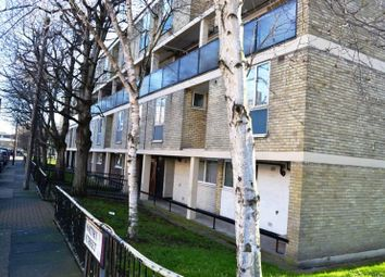 Thumbnail 3 bed maisonette to rent in Smithy Street, London