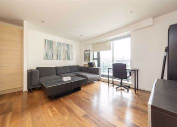 1 bed detached house for sale in Devonport Street, London E1