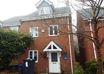 Thumbnail Room to rent in Sister Dora Avenue, Burntwood
