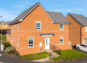 4 bed detached house for sale in Perry Grove, Morley, Leeds, West Yorkshire LS27