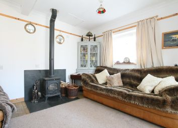 Thumbnail 1 bed property for sale in Bentley Avenue, Herne Bay
