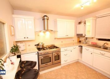 Thumbnail 3 bed property to rent in Cherry Avenue, Swanley