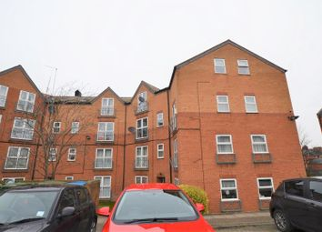Thumbnail 2 bed flat to rent in Newland Road, Banbury